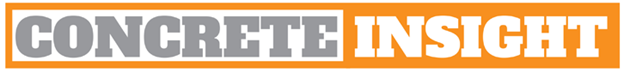 Concrete Insight Logo